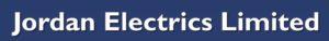 jordan electrics